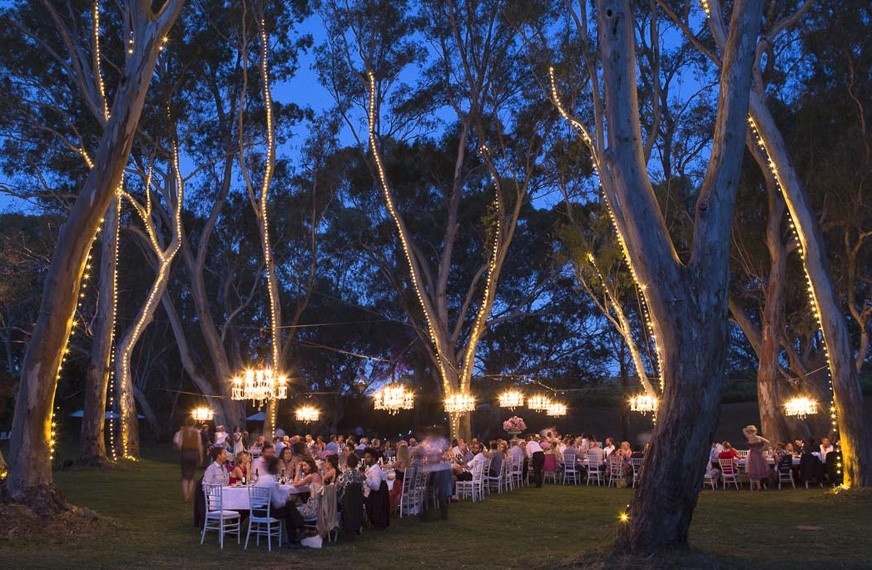 /special-events/barossa-valley-private-event/