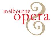 apia-melbourne-opera