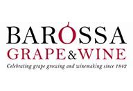 barossa-grape