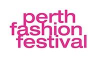 perth-fashion-festival