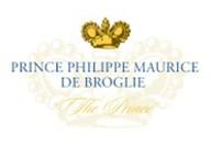 philippe-maurice