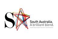 south-australia-tourism