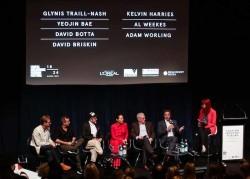 1.Fashion Industry Forum_LMFF 2013