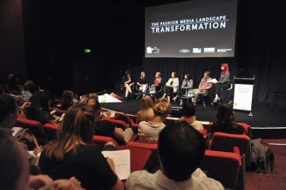 2.Fashion Industry Forum_LMFF 2013