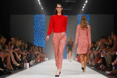 Event Gallery Runway Production Australia Melbourne Sydney