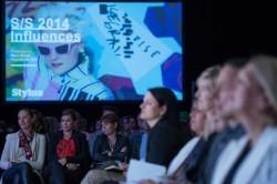 4.Business Seminar__ LMFF 2013