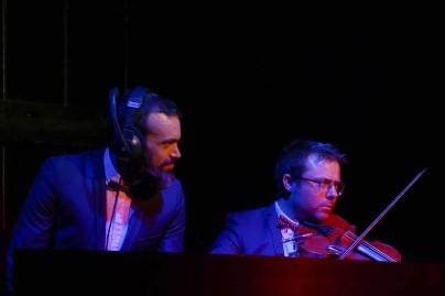 6. Jonny Seymour and Nick Wales_LMFF 2013