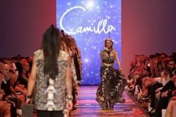 Event-Gallery-Camilla-Runway-VAMFF-2014-12