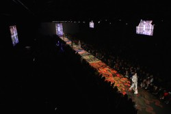 Event-Gallery-Camilla-Runway-VAMFF-2014-3