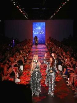 Event-Gallery-Camilla-Runway-VAMFF-2014-4