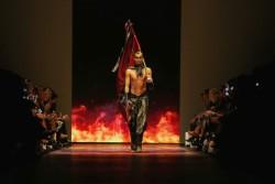 Event-Gallery-Camilla-Runway-VAMFF-2014-554