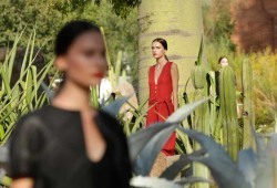 Event-Gallery-Royal-Botanic-Runway-by-Lucas-Dawson-Photography-11