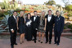 Event-Gallery-Royal-Botanic-Runway-by-Lucas-Dawson-Photography-12