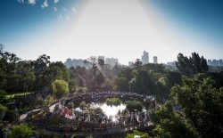 Event-Gallery-Royal-Botanic-Runway-by-Lucas-Dawson-Photography-2