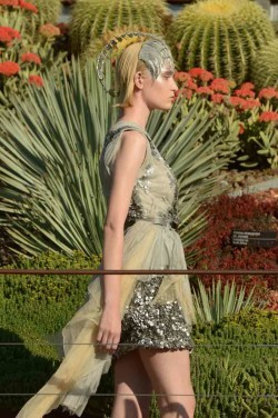 Event-Gallery-Royal-Botanic-Runway-by-Lucas-Dawson-Photography-5