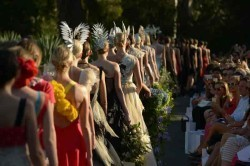 Event-Gallery-Royal-Botanic-Runway-by-Lucas-Dawson-Photography-7