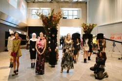 Event-Gallery-Melbourne-Emporium-Centre-Launch-2014-01