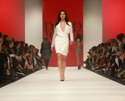 David Jones Opening Night VAMFF Event Gallery