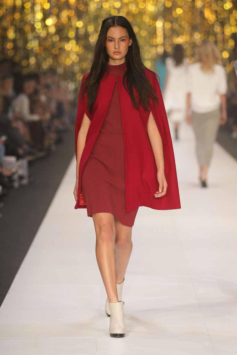 The age melbourne fashion editor Fashion360 fashion 360 news events pics and gossip