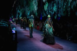 Event-Gallery-Romance-Was-Born-Bush-Magic-Runway-VAMFF-2014-13