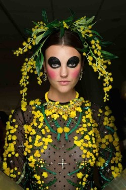 Event-Gallery-Romance-Was-Born-Bush-Magic-Runway-VAMFF-2014-17