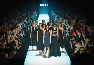 Miss Vogue Runway_ Finale