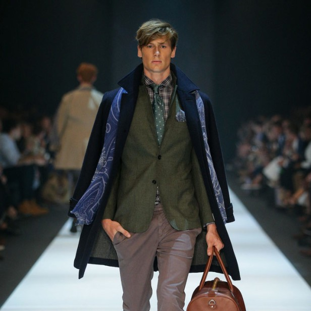 mens-runway-vamff-event-gallery-hero