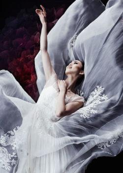 ballet06-1009p