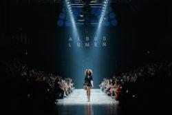 Albus Lumen-1 copy