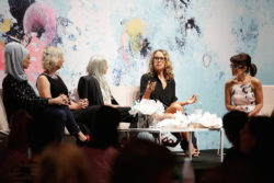 Womens Day forum (100) copy